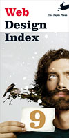 webdesign kunst index