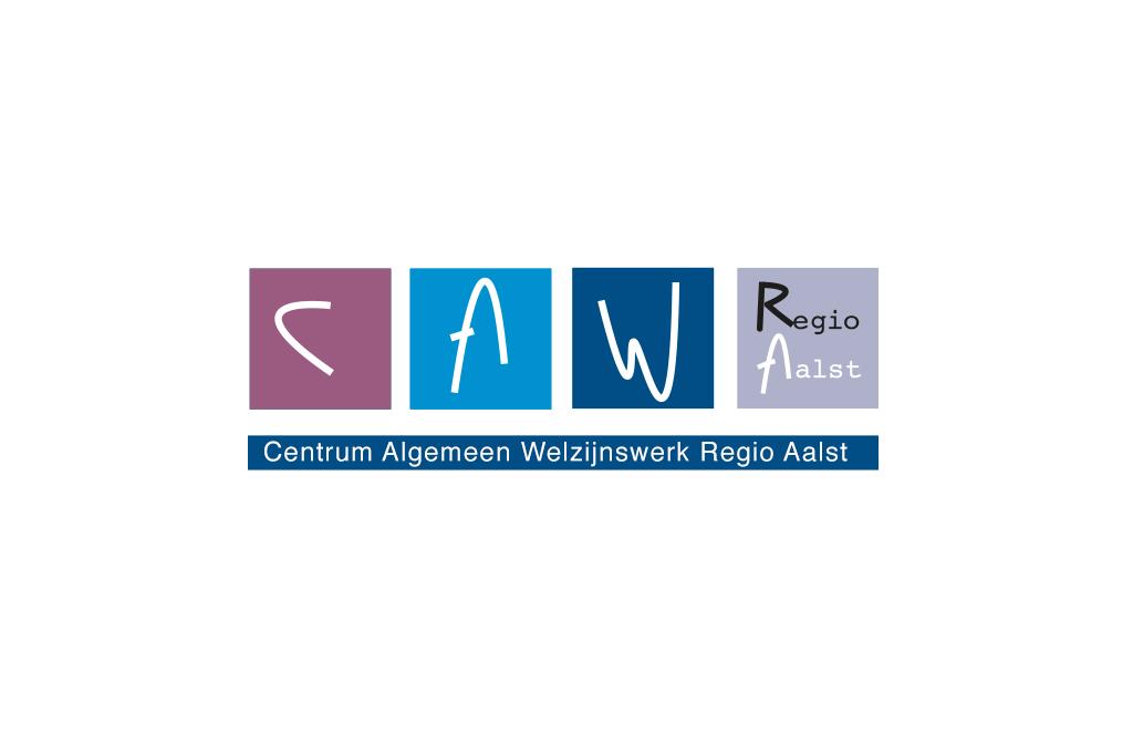 Logo design CAWRA