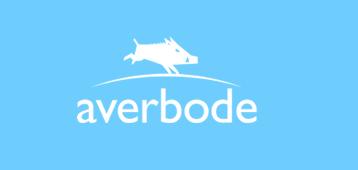 averbode-klant