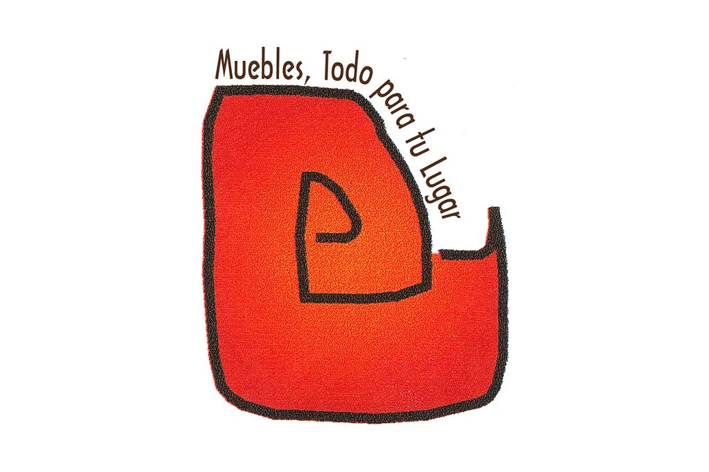 Logo design El Caracol