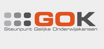 gok-klant